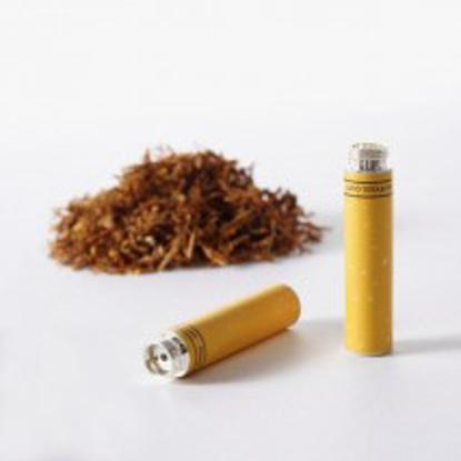 Imagen de Cápsulas de sabores sin nicotina de NHOSS