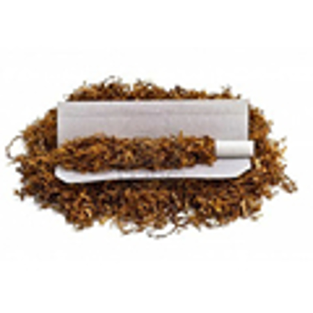 Picture for category Papel de fumar