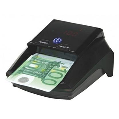 Imagen de Detector de billetes D7