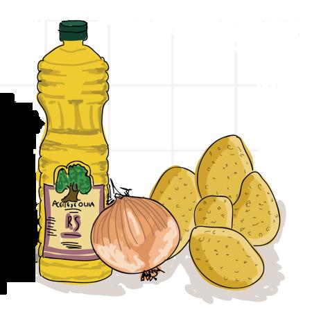 Imagen de categoría Gourmets