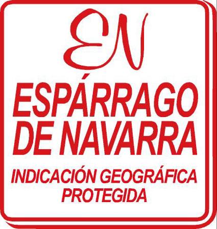 Imagen para la categoría D.O. Navarra