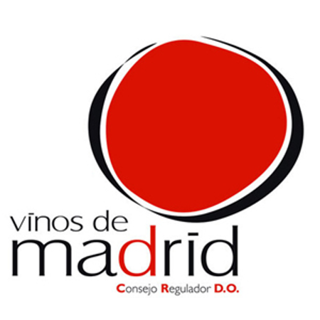 Imagen para la categoría D.O. Vinos de Madrid