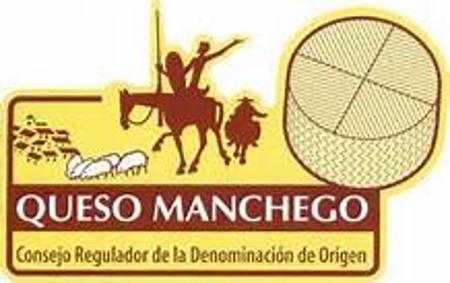 Imagen de categoría D.O. Queso Manchego