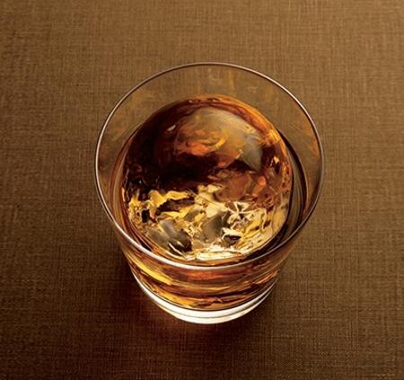 Imagen para la categoría Whisky