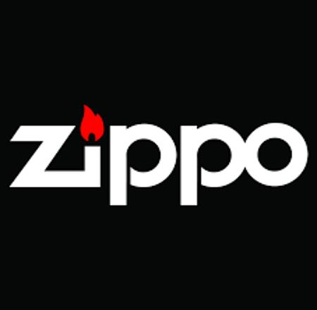 Imagen de categoría ZIPPO