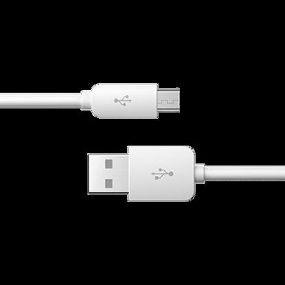 Imagen de IQOS CABLE USB