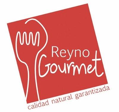 Reyno Groumet