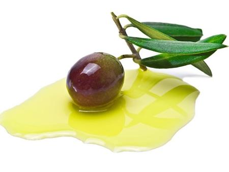 Imagen para la categoría Aceites y Aceitunas