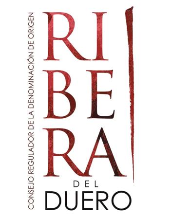 Imagen de categoría VINO D.O RIBERA DUERO