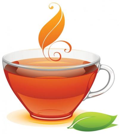 Imagen de categoría Te, Cafe e Infusiones