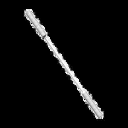 Imagen para la categoría IQOS - Limpieza