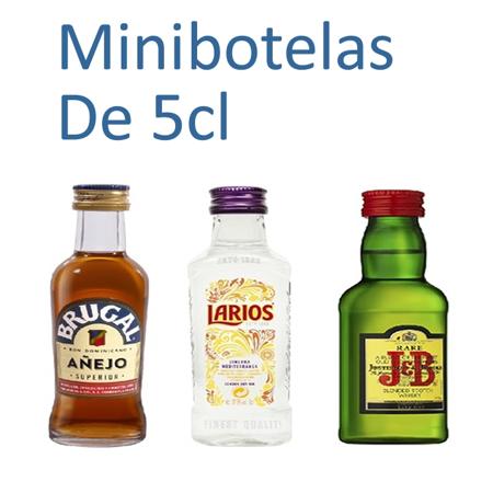 Imagen de categoría Botellas 20 CL