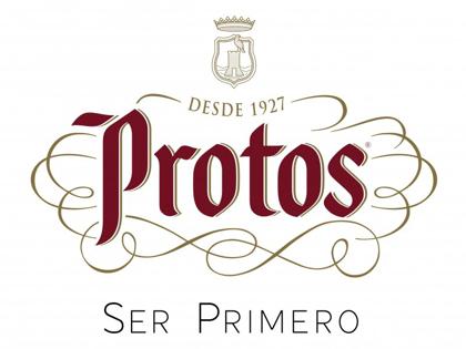 Imagen del fabricante Protos