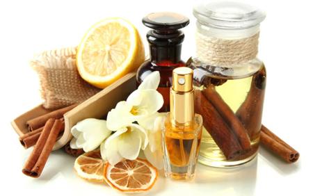 Imagen para la categoría Aromas Y Bases