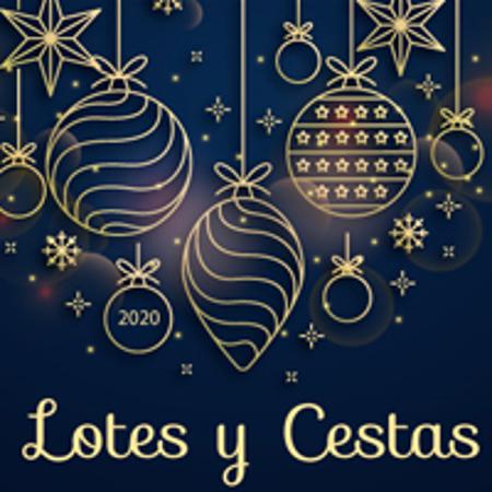 Imagen para la categoría Especial Navidad