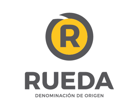 Imagen para la categoría D.O. Rueda.