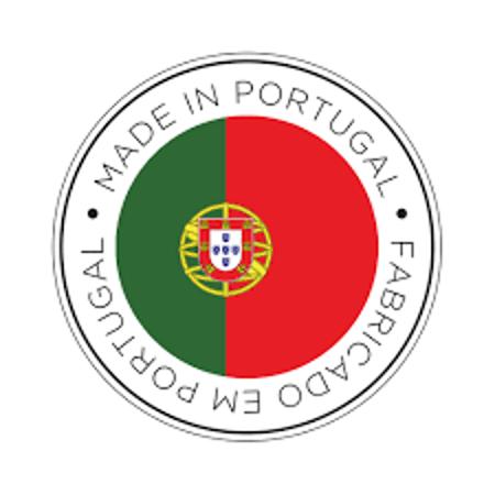 Imagen para la categoría D.O. Portugal